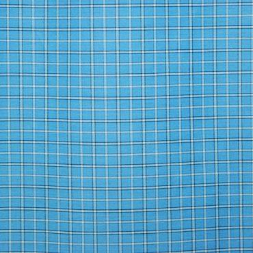 Сорочечные ткани