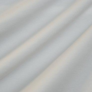 Трикотажное полотно